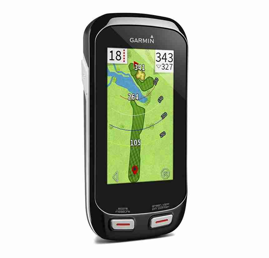 Best Handheld Golf GPS 2020