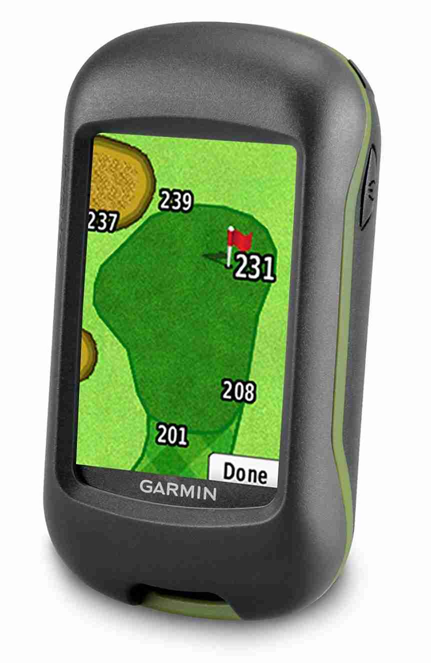 Golf GPS Black Friday Deals
