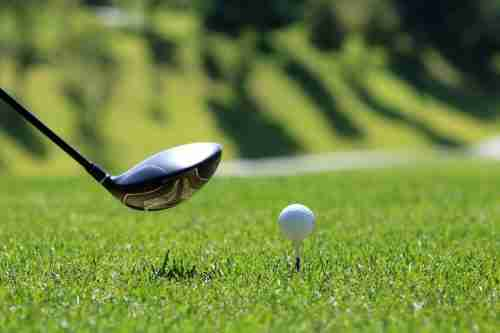 Best Golf Clubs For Mid Handicappers