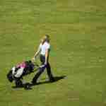 Best Ladies Golf Clubs For Beginners