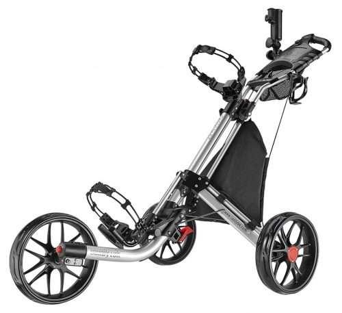 Best golf cart brand
