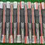 Golf Pride Align Grips Review
