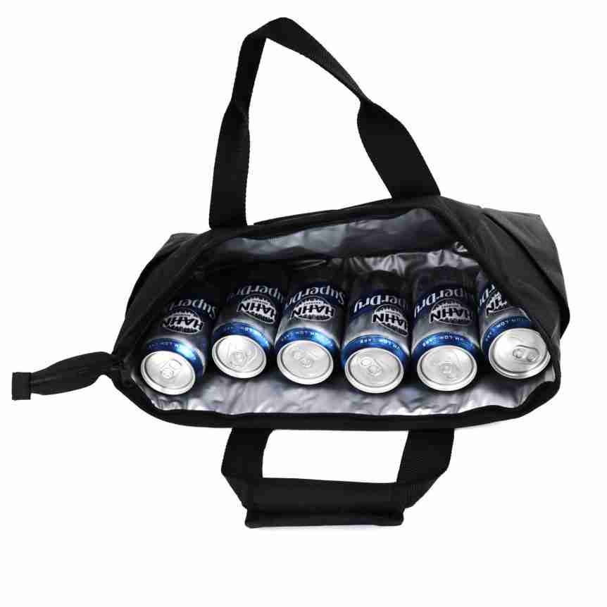 best golf cooler bag