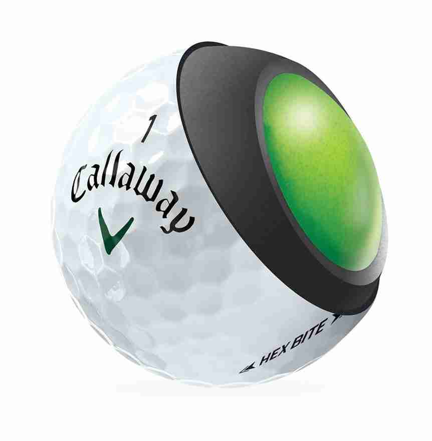 Father's Day Golf Ball Sale