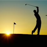 Amazon Prime Day Golf Club Deals