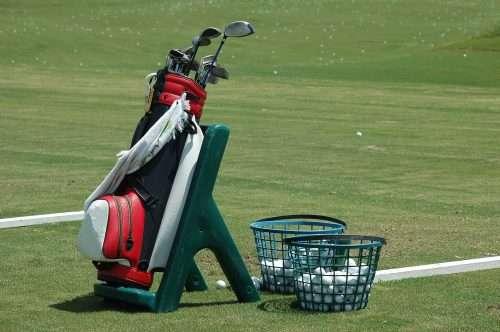 Best Starter Golf Clubs