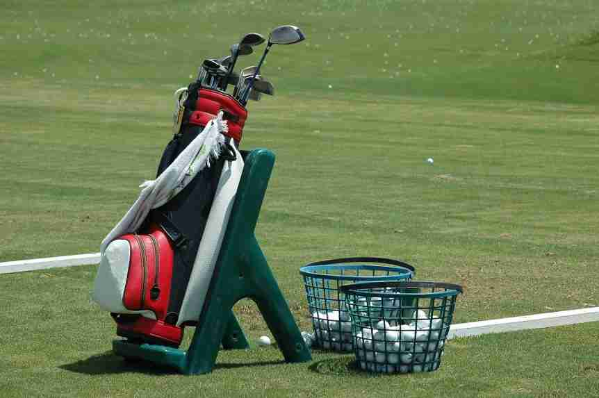 Best Starter Golf Clubs