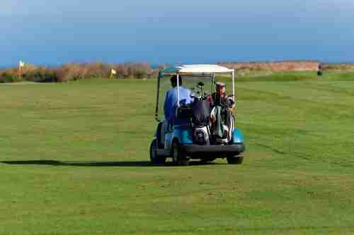 Father's Day Golf Deals