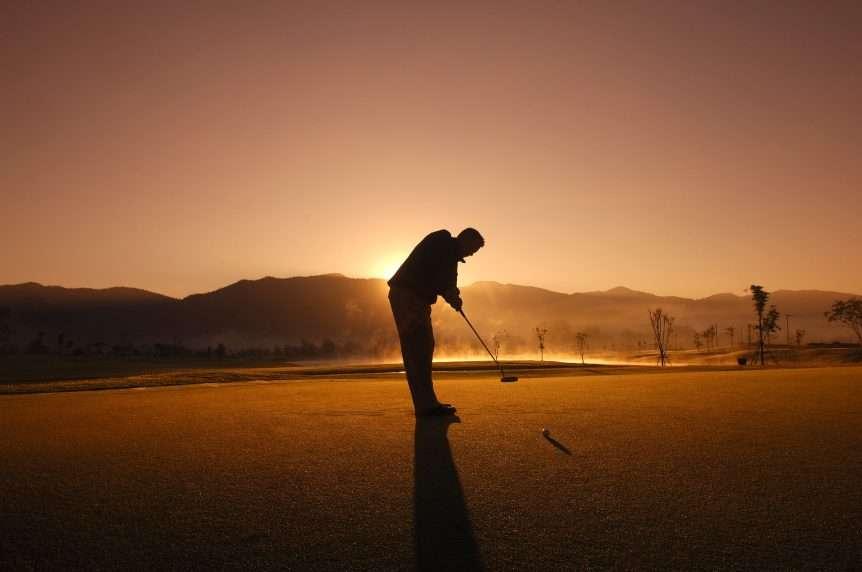 Best Golf Prescription Sunglasseslasses