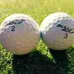 Best Golf Ball For Slow Swing Speed