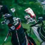 Best Used Golf Clubs For The Money