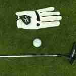 Best Japanese Golf Clubs