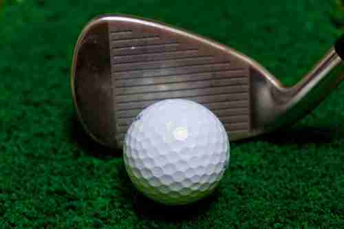 Best Used Irons For Mid Handicappers
