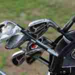 Best Golf Clubs For A 15 Handicapper