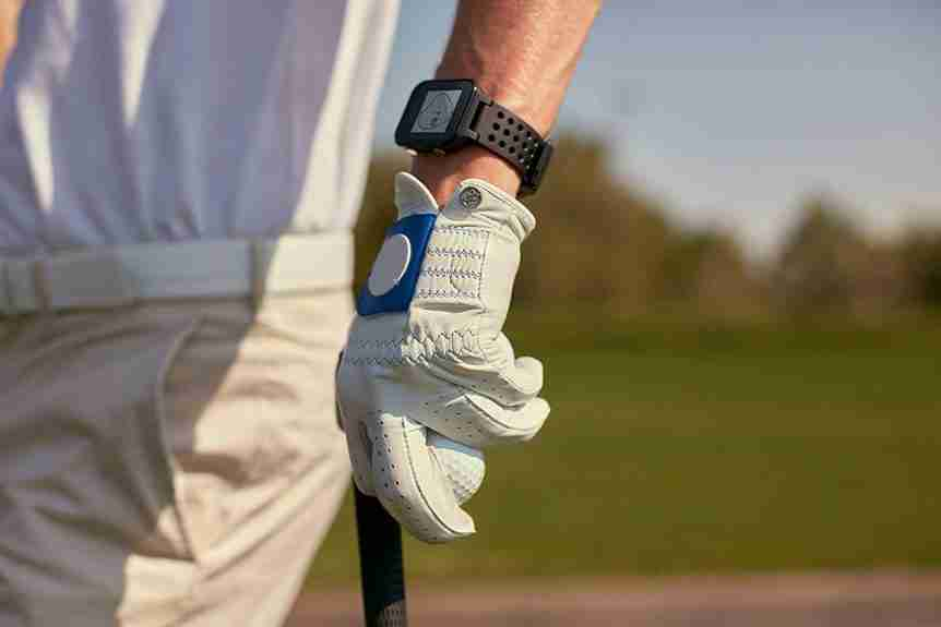 Black Friday Deals On Golf GPS Watches