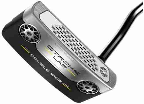 Best Putter for Mid Handicappers