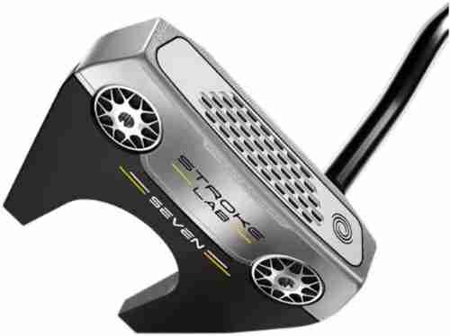 Best Putter for Mid Handicapper