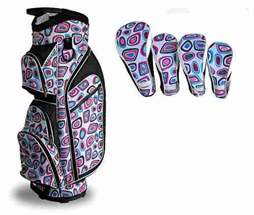 best women's golf bags