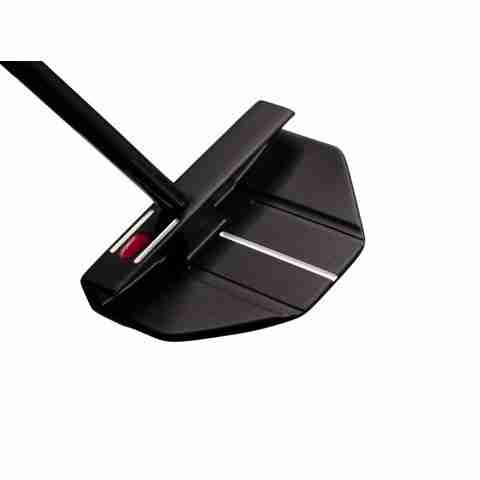 SeeMore Putters Review