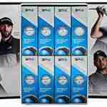 TaylorMade Golf Balls Reviews