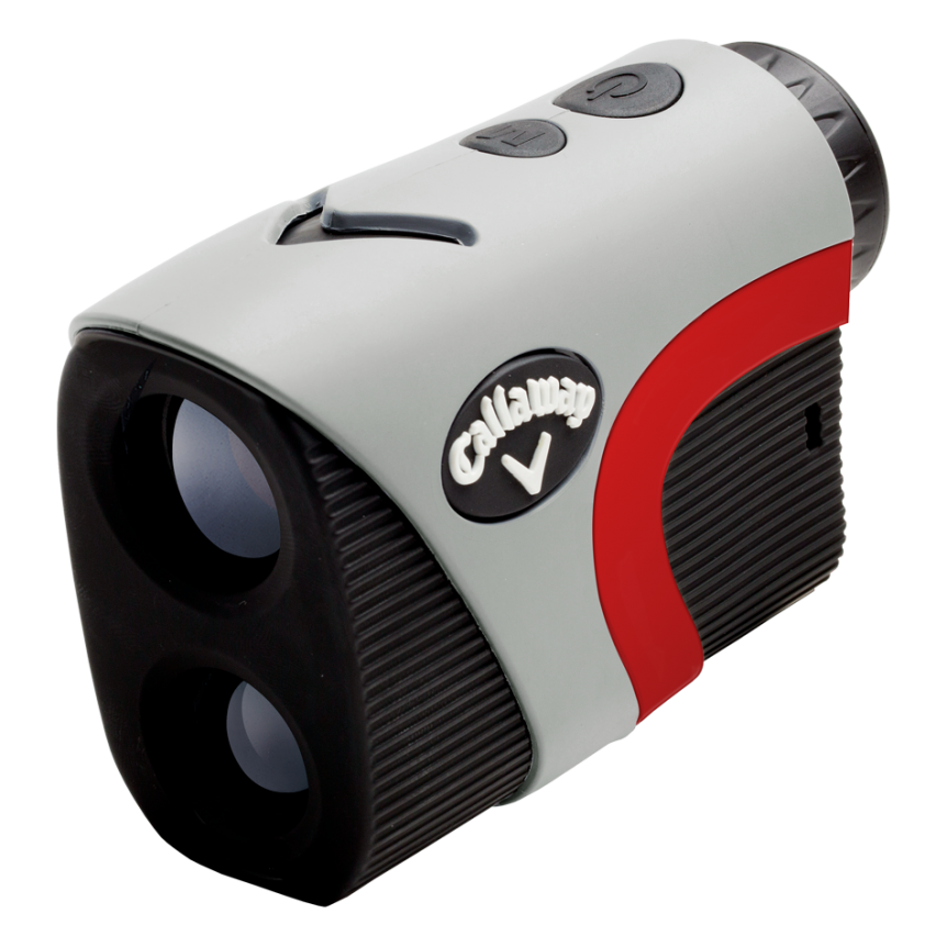 best budget golf rangefinder with slope