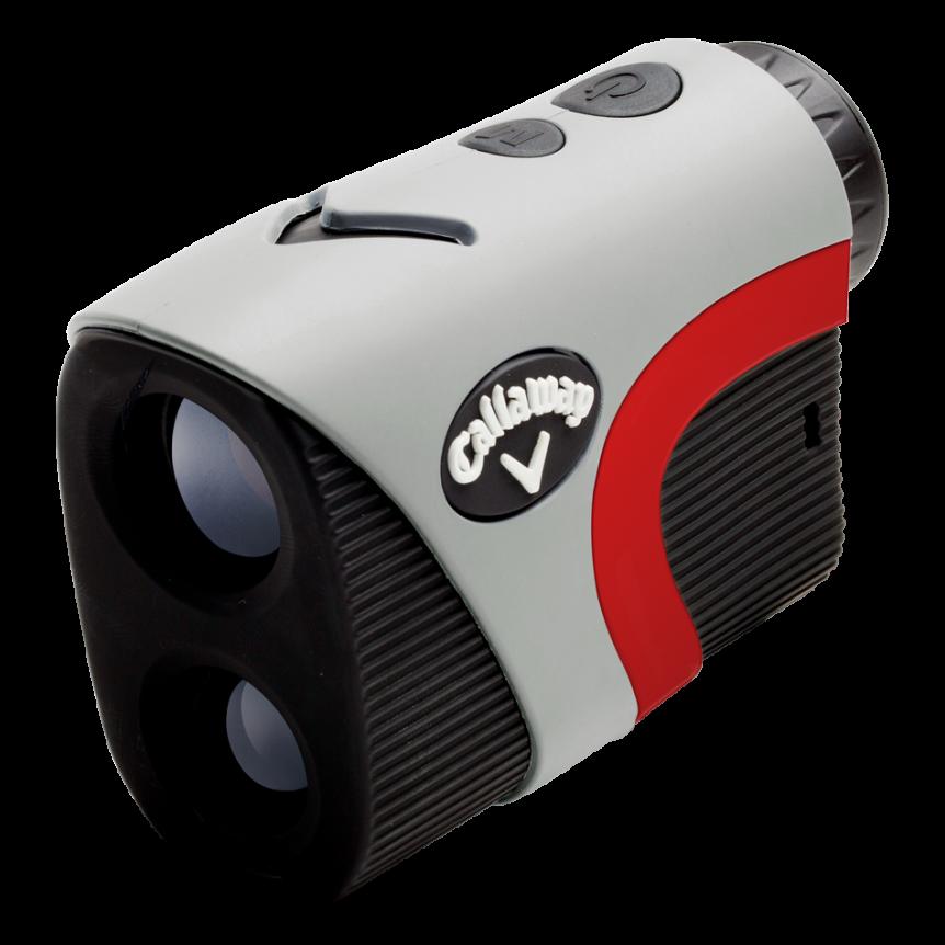 best budget golf rangefinder with slope