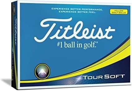 Best Golf Balls For Colder Weather