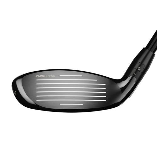Callaway Epic Flash Hybrid Reviews