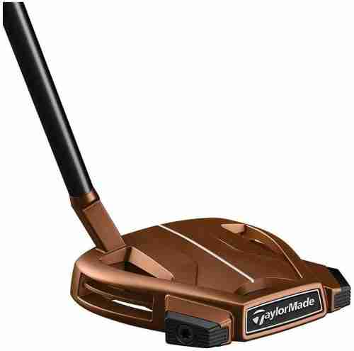 Best Putters for Senior Golfers