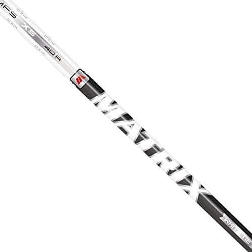 Best Golf Shafts for Driver