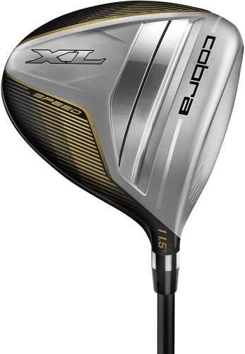 Best Golf Club Brands for Beginners