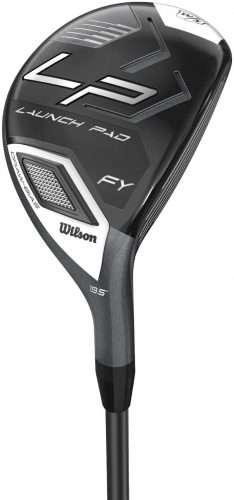 Best Beginner Hybrid Golf Clubs