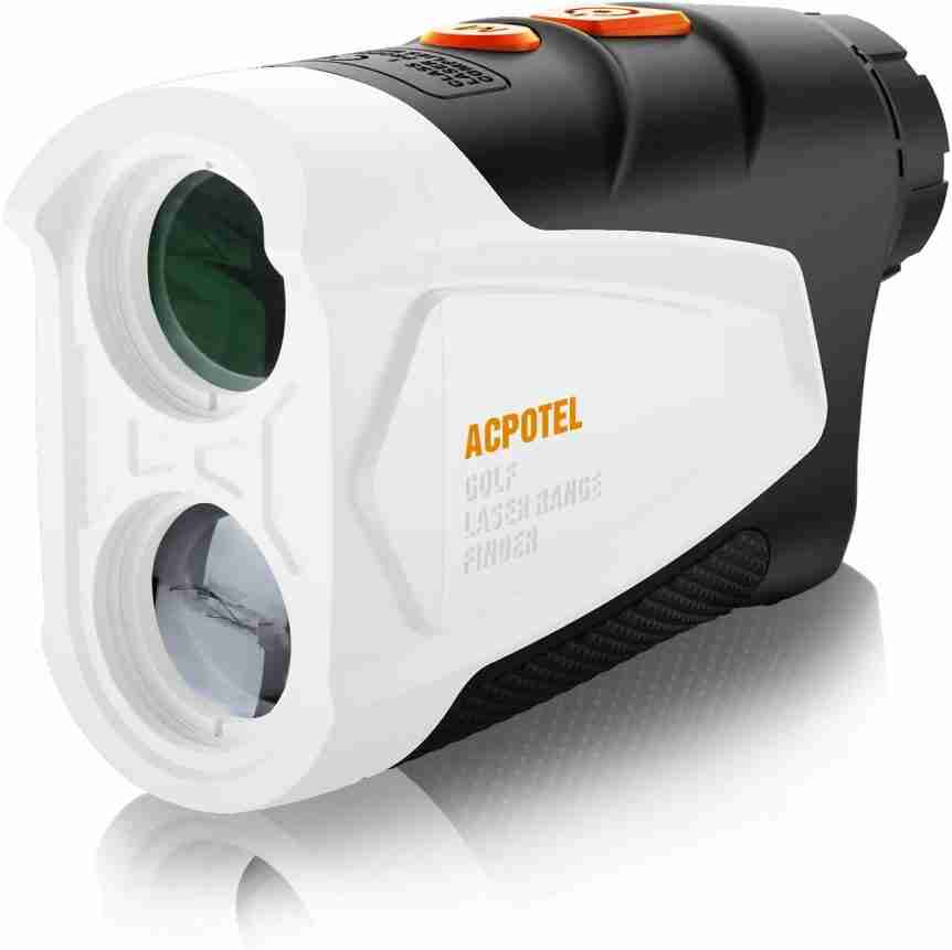 Best golf rangefinder under 100