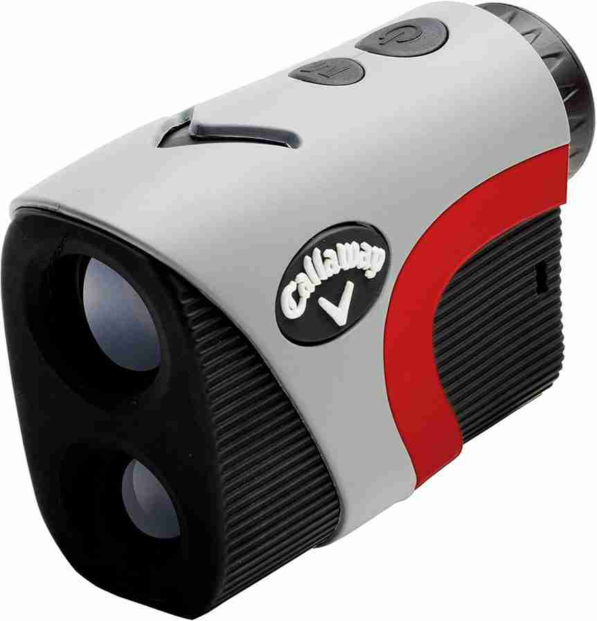 Best golf rangefinder under 200