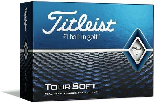 Best Golf Balls for Mid Handicap