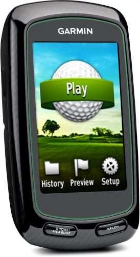 Best Handheld Golf GPS